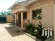 Two Bedrooms Self Contained Is Available For Rent Bweyogerere | Houses & Apartments For Rent for sale in Central Region, Kampala