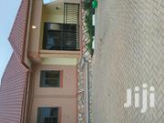 Five Self Contained Units in Kyanja for Sale | Houses & Apartments For Sale for sale in Central Region, Kampala