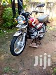 Moto 2017 Red | Motorcycles & Scooters for sale in Kampala, Central Region, Uganda