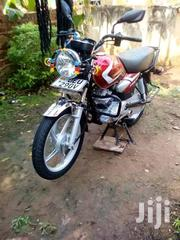 Moto 2017 Red | Motorcycles & Scooters for sale in Central Region, Kampala
