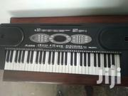 Alesis USA Keyboard | Musical Instruments for sale in Central Region, Kampala