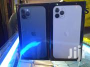 New Apple iPhone 11 Pro Max 64 GB Green | Mobile Phones for sale in Central Region, Kampala