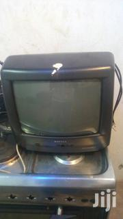 Matsui Tv | TV & DVD Equipment for sale in Central Region, Kampala
