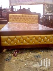 Soft Poland Bee | Furniture for sale in Central Region, Kampala