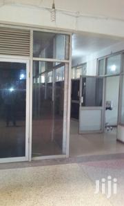 Office Available for Rent in Town | Commercial Property For Rent for sale in Central Region, Kampala