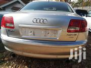 AUDI A8 | Cars for sale in Central Region, Kampala