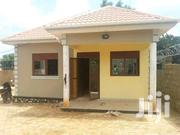 Stand Alone House for Rent in Kyanja-Kungu:2bedrooms,2bathrooms at 500k | Houses & Apartments For Rent for sale in Central Region, Kampala