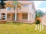 Muyenga Upper Mansion On Sale | Houses & Apartments For Sale for sale in Central Region, Kampala