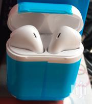 Bluetooth Airpods | Headphones for sale in Central Region, Kampala
