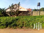 Gayaza Magigye 50by100ft Plots on Sale at 18m | Land & Plots For Sale for sale in Central Region, Wakiso