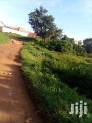 Gayaza Busukuma Plots on Sale at 25m | Land & Plots For Sale for sale in Central Region, Wakiso