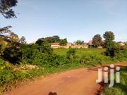 Gayaza Kabanyoro Plots on Sale at 40m | Land & Plots For Sale for sale in Central Region, Wakiso