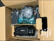 Canon XA10 HD Professional Camcorder | Cameras, Video Cameras & Accessories for sale in Central Region, Kalangala