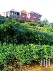 Gayaza Nakwero Opp Canaan Housing Estate on Sale at 45m | Land & Plots For Sale for sale in Central Region, Wakiso
