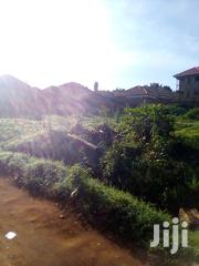 Gayaza Estates on Sale at 18m | Land & Plots For Sale for sale in Central Region, Wakiso