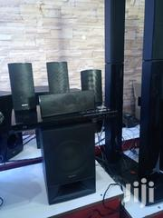 SONY 1200watts Smart Blu Ray Home Theatre Sound System | Audio & Music Equipment for sale in Central Region, Kampala