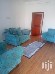Nice and Lovely Brand New Fully Furnished Apartment Ntinda | Houses & Apartments For Rent for sale in Central Region, Kampala