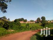 Mpooma Satellite Estate Each Plot at 15m | Land & Plots For Sale for sale in Central Region, Mukono