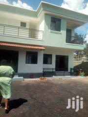 Brand New Exotic Fully Furnished Apartment Ntinda | Houses & Apartments For Rent for sale in Central Region, Kampala