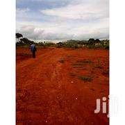 Now This One In Mukono Kyetuume | Land & Plots For Sale for sale in Central Region, Mukono