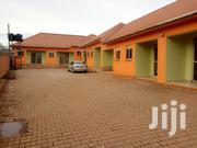 House for Rent in Kiwatule - Najjera | Houses & Apartments For Rent for sale in Central Region, Kampala