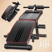 Gym Bench | Sports Equipment for sale in Central Region, Kampala