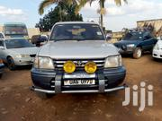 Toyota Land Cruiser Prado 1996 Silver | Cars for sale in Central Region, Kampala