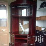 Simple Wall Unit Frm Malaysia | Furniture for sale in Central Region, Kampala