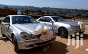 Executive Bridal Cars Perfect For Your Occasion | Automotive Services for sale in Central Region, Kampala