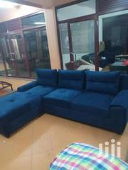 Sofa Sets | Furniture for sale in Central Region, Kampala