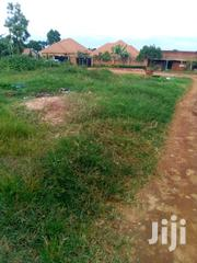Mukono Nabuti Estate at 26m | Land & Plots For Sale for sale in Central Region, Wakiso