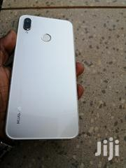 Huawei P20 64 GB Gold | Mobile Phones for sale in Central Region, Kampala