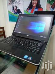 Laptop Dell Latitude E6440 4GB Intel Core i7 HDD 500GB | Laptops & Computers for sale in Central Region, Kampala