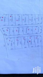 Mukono Greater Plots, TITLED | Land & Plots For Sale for sale in Central Region, Mukono