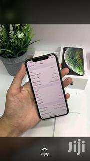 Brand New Original Sealed Apple iPhone XS Max   Accessories for Mobile Phones & Tablets for sale in Central Region, Wakiso