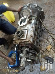 New And Used Geaboxes And Repair | Automotive Services for sale in Central Region, Kampala