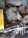 New And Used Geaboxes And Repair | Automotive Services for sale in Kampala, Central Region, Uganda