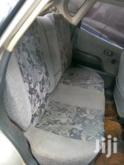 Toyota Duet 1995 Gray | Cars for sale in Central Region, Kampala