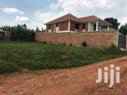Plot 887 Block 178 | Land & Plots For Sale for sale in Central Region, Wakiso