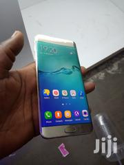Samsung Galaxy S6 Edge Plus Duos 32 GB | Mobile Phones for sale in Central Region, Kampala
