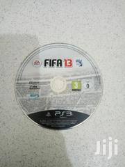 Games For Ps3 | Video Games for sale in Central Region, Wakiso