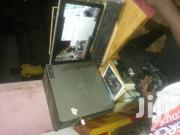 Computer Full Set | Laptops & Computers for sale in Central Region, Kampala