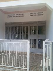 Namugongo Two Bedrooms for Rent at 300k | Houses & Apartments For Rent for sale in Central Region, Kampala