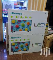 Hisense 4K UHD Tv 50 Inches | TV & DVD Equipment for sale in Central Region, Kampala
