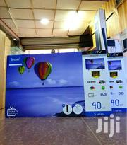 Smartec Tv 40 Inches | TV & DVD Equipment for sale in Central Region, Kampala