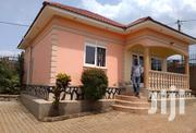 Kira Two Bedroom House Is Available for Rent  | Houses & Apartments For Rent for sale in Central Region, Kampala