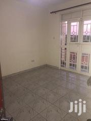 New Studio Room for Rent in Kyaliwajjala | Houses & Apartments For Rent for sale in Central Region, Kampala