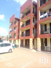 Kireka First Class Three Bedroom House Available for Rent | Houses & Apartments For Rent for sale in Central Region, Kampala