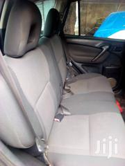 Toyota RAV4 2004 Automatic Blue | Cars for sale in Western Region, Kasese