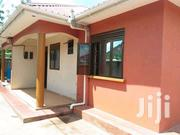 Naalya 2bedroom for Rent | Houses & Apartments For Rent for sale in Central Region, Kampala